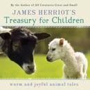 James Herriot's Treasury for Children MP3 Audiobook