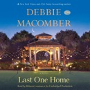 Last One Home: A Novel (Unabridged) MP3 Audiobook