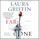Far Gone (Unabridged) MP3 Audiobook