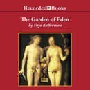 The Garden of Eden and Other Criminal Delights MP3 Audiobook