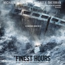 The Finest Hours: The True Story of the Us Coast Guard's Most Daring Sea Rescue MP3 Audiobook