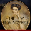 The Lady from Nowhere MP3 Audiobook