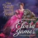 When Beauty Tamed the Beast MP3 Audiobook
