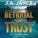 Betrayal of Trust MP3 Audiobook