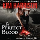 A Perfect Blood MP3 Audiobook