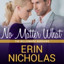 No Matter What MP3 Audiobook