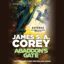 Download Abaddon's Gate MP3