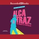 Alcatraz Versus the Knights of Crystallia MP3 Audiobook