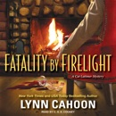 Fatality by Firelight MP3 Audiobook