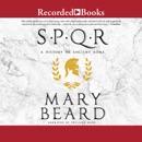 SPQR: A History of Ancient Rome MP3 Audiobook