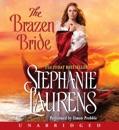 The Brazen Bride MP3 Audiobook