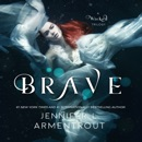 Brave MP3 Audiobook