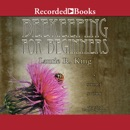 Beekeeping for Beginners MP3 Audiobook