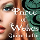 Prince of Wolves MP3 Audiobook