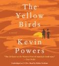 The Yellow Birds MP3 Audiobook