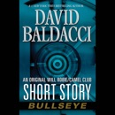 Bullseye MP3 Audiobook