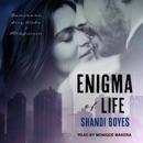 Enigma of Life MP3 Audiobook