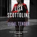 Legal Tender MP3 Audiobook