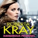 Dangerous Promises MP3 Audiobook