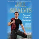 Second Chance Summer MP3 Audiobook