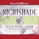 Nightshade MP3 Audiobook