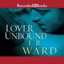 Lover Unbound MP3 Audiobook