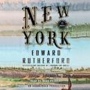 New York: The Novel (Unabridged) MP3 Audiobook