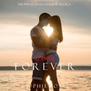 If Only Forever (The Inn at Sunset Harbor—Book 4) mp3 descargar