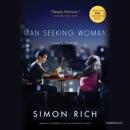 Man Seeking Woman MP3 Audiobook