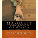 The Robber Bride (Unabridged) MP3 Audiobook