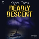 Deadly Descent MP3 Audiobook