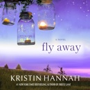 Fly Away MP3 Audiobook