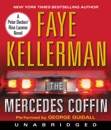 The Mercedes Coffin MP3 Audiobook