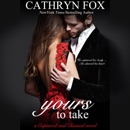 Yours to Take (Unabridged) MP3 Audiobook