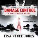 Damage Control MP3 Audiobook