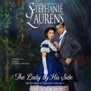 The Lady by His Side MP3 Audiobook
