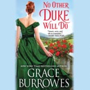 No Other Duke Will Do MP3 Audiobook