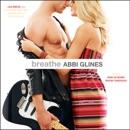 Breathe (Unabridged) MP3 Audiobook