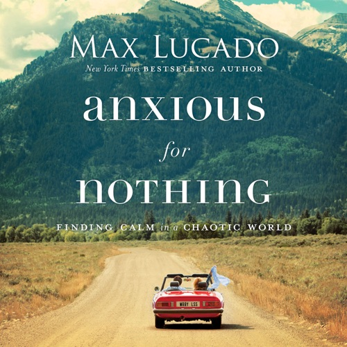 Anxious for Nothing Listen, MP3 Download