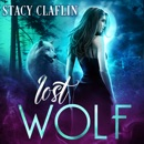 Lost Wolf MP3 Audiobook