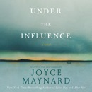 Under the Influence MP3 Audiobook