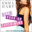 The Hook-Up Experiment MP3 Audiobook