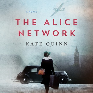 The Alice Network MP3 Download