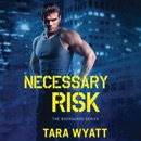 Necessary Risk MP3 Audiobook