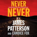 Never Never MP3 Audiobook