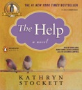 Download The Help (Unabridged) MP3