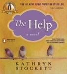 The Help (Unabridged)