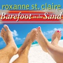 Barefoot in the Sand MP3 Audiobook