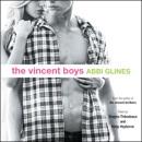 The Vincent Boys (Unabridged) MP3 Audiobook