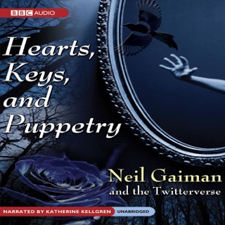 Hearts, Keys, and Puppetry E-Book Download